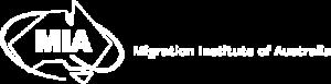 mia-logo1